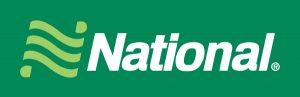 Mietwagen & Auto Mieten National