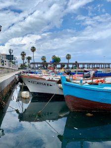 Mietwagen & Auto Mieten Flughafen Bari Palese