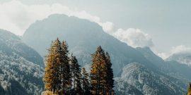 Landschaftlich reizvollste Straßen und herrliche Fahrten in Italien