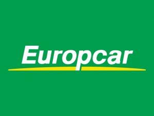 Europcar Billige Auto Mieten in Italien