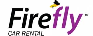 Mietwagen & Auto Mieten Firefly