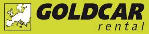 Mietwagen & Auto Mieten Goldcar